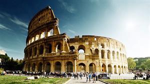 2017去意大利留学需要哪些条件
