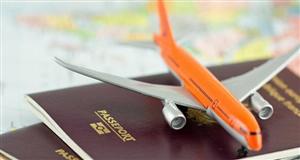法国签证办理需要多久,费用是多少