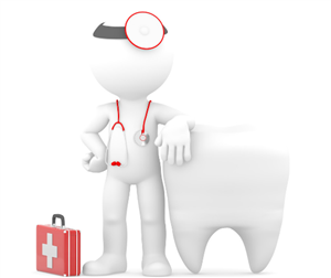 牙科技师是干什么的 奥塔哥大学口腔技工学专业