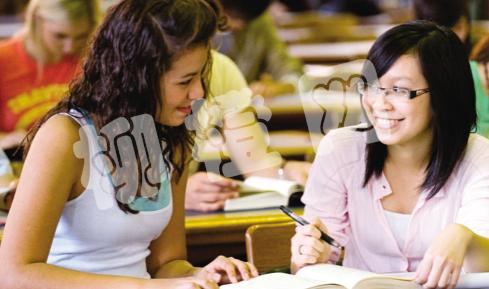 法国留学:公立大学免学费,私立商校优势多