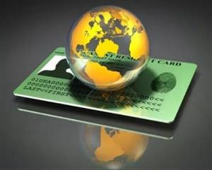 游遍欧洲你要的不是绿卡而是申根签证