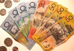 新西兰留学担保金问题如何解决