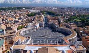 意大利留学的优势和条件
