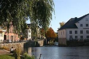 瑞典不同学历留学所需条件介绍