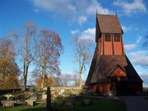 去瑞典留学有哪些优势