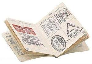 新西兰留学签证小技巧