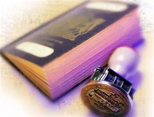 盘点最容易被拒签的美国留学专业
