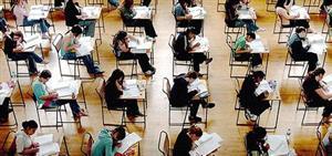 国内高考之后如何申请香港的大学?