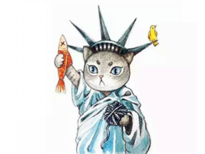 22条美国留学签证Q&A大汇总