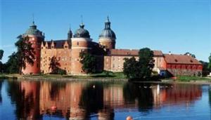 瑞典留学本科的条件以及费用