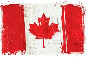 加拿大留学签证资金加到200万还拒签?!