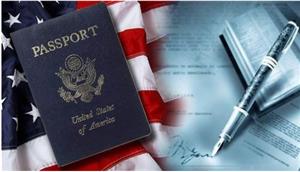 留学生赴美未中签H-1B不要紧 还可选O-1签证