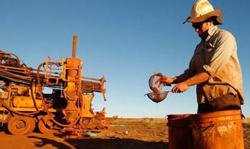 石油,采矿工程专业学生的澳洲移民之路