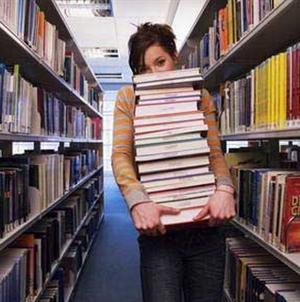 新西兰文科类硕士如何选择专业