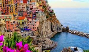意大利留学,艺术生的向往之地