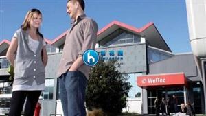 新西兰理工学院:就业移民首选