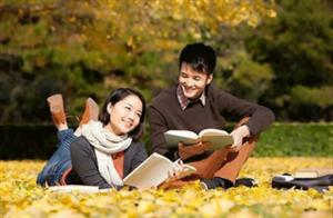 新西兰留学和配偶签证要点分析