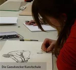 职业目标明确适合留学德国职业教育