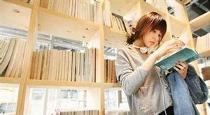 亚洲国家留学之日本留学你值得拥有