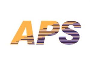 机械专业留学德国 APS经验分享