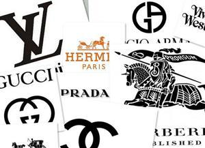 法国热门专业推荐-奢侈品及市场管理