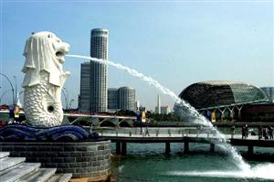 新加坡留学,高考之后留学最佳选择