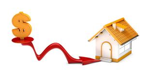 用贷款和房租解释加拿大签证担保金