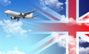 详解英国留学签证办理流程