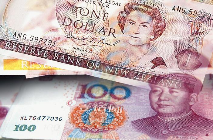 2017年去新西兰留学一年费用要多少人民币