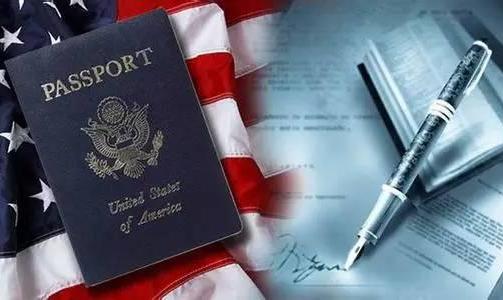 2017最新最全的美国留学签证存款证明攻略