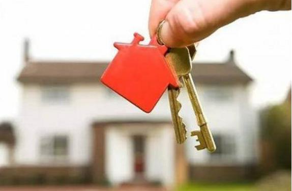 加拿大停止留学贷款 限制移民购房按揭
