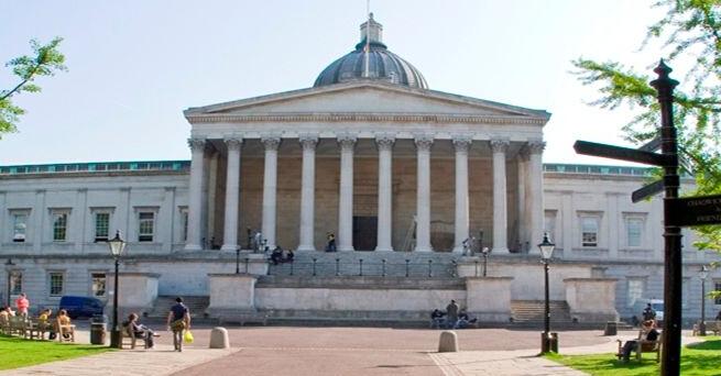 宁波诺丁汉大学机械工程专业喜获英国G5大学录取