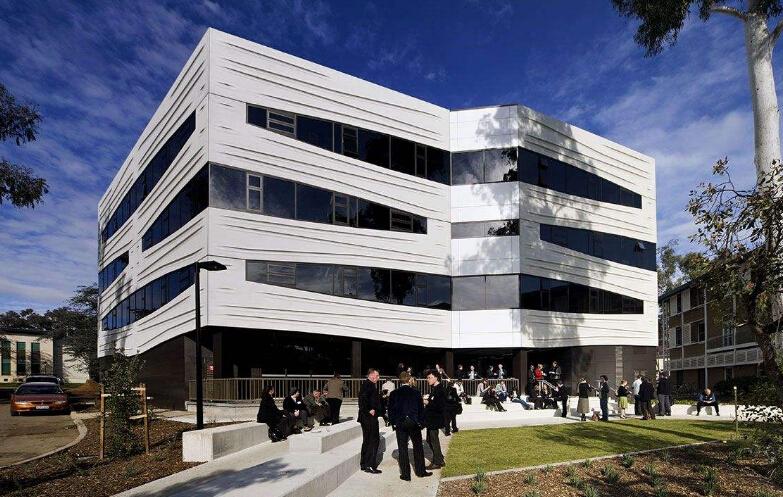 高考成绩直录澳洲八大成功案例