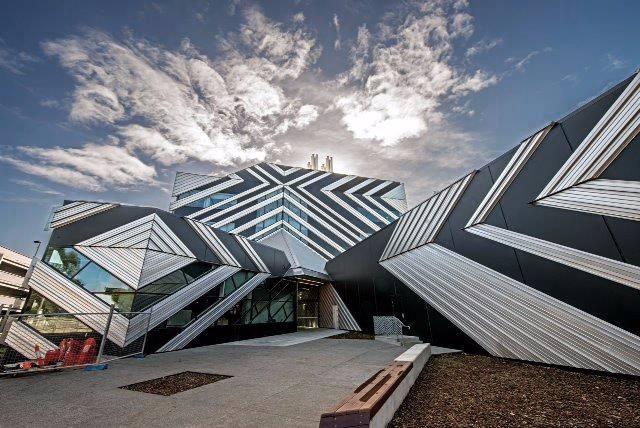 莫纳什大学艺术设计与建筑学院的申请条件和奖学金