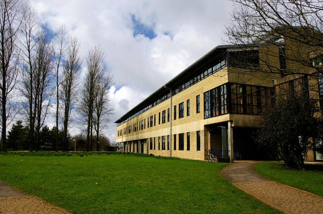 英国顶尖建筑名校-巴斯大学成功案例