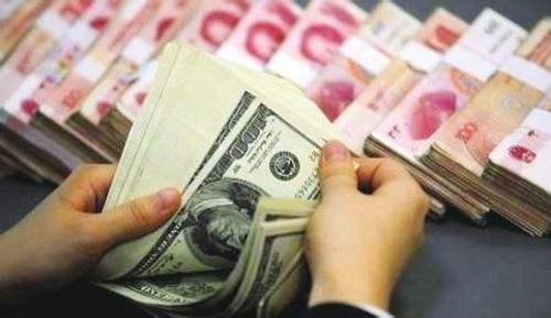 美元汇率不稳定 美国留学费用全攻略