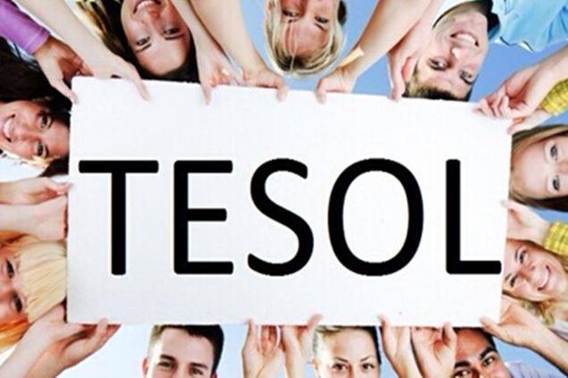 专业解析 | TESOL是不是真的像传说中那样,就业率超高?