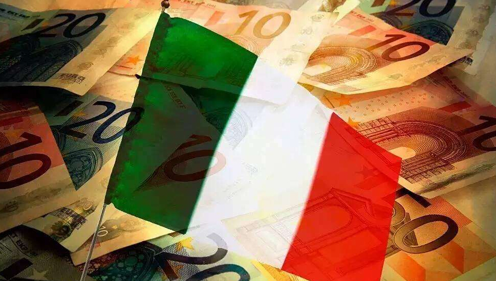2017年最新意大利留学费用一览表