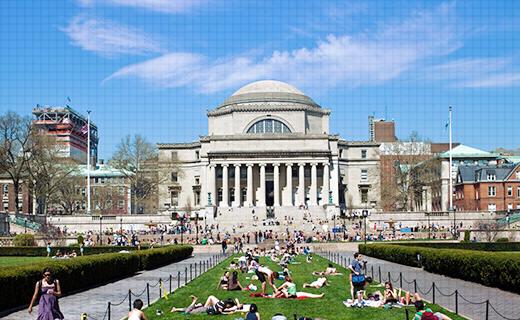 2017年美国本科留学申请要求及趋势大解析