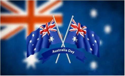 澳大利亚留学后移民真的靠谱吗?