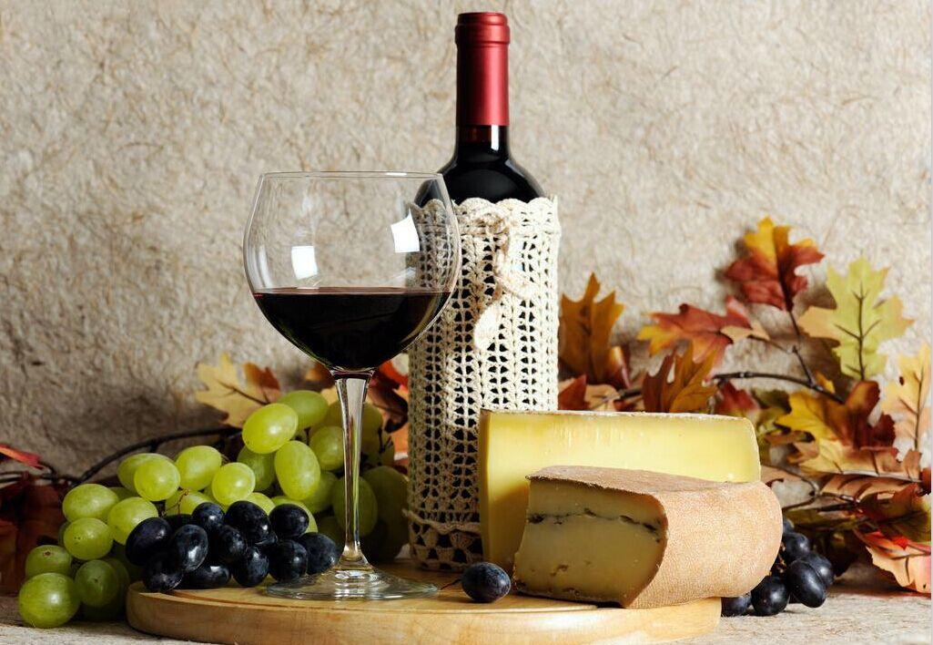 法国特色专业介绍——红酒管理与市场营销