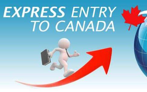 加拿大技术移民积分要求