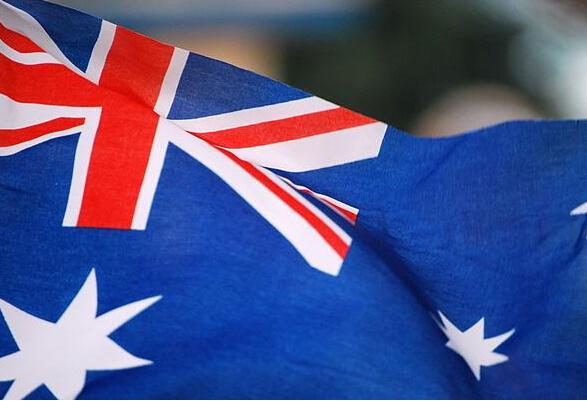 2017年澳洲留学移民政策最新优惠福利