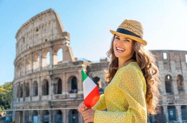 意大利移民最适合这五类人