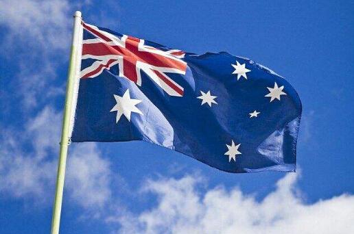 新西兰留学移民,这份留学移民攻略可少不了!