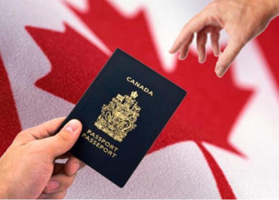 加拿大技术移民各项评分攻略
