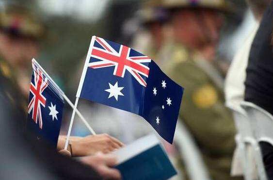 澳洲留学移民也许没你想的那么美好!