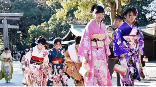 日本留学申请流程 最全细节问题