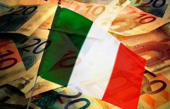意大利留学指南之费用明细盘点