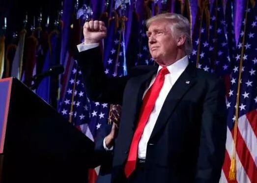 特朗普移民新政策:在美不满两年全部遣返